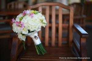 Carson Wedding 008