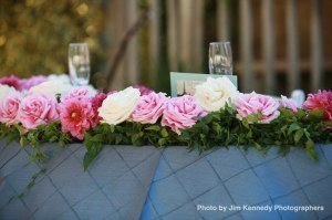 Carson Wedding 024