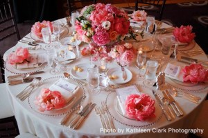Peters Wedding 012