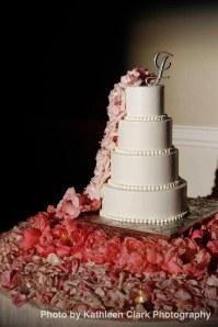 Peters Wedding 016