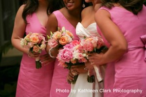 Peters Wedding 019