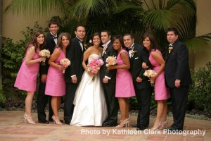Peters Wedding 021