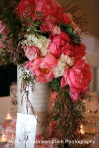 Peters Wedding 023