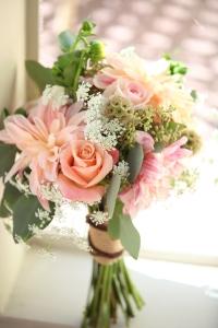 bree dohse Wedding 229