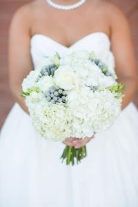 katie hankins bouquet