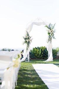 View More: http://jaimedavisphoto.pass.us/dellajamesmarried