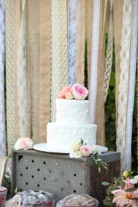 Wedding 1014