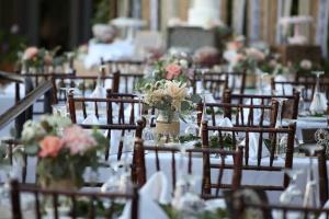 Wedding 1029