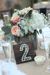 Wedding 1191