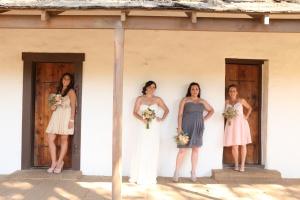 Wedding 619